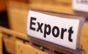 В Ростовской области намерены вдвое увеличить количество экспортёров