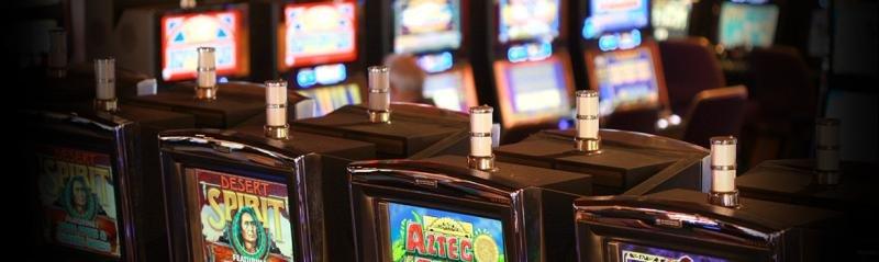 интернет казино Вулкан играть на рубли