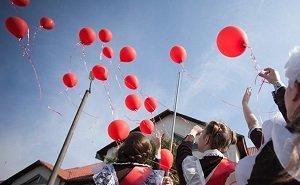 Астраханские выпускники выбирают столичные вузы