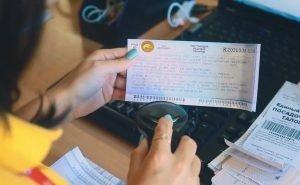 В Ростовской области появится единый проездной билет