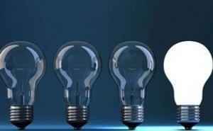 «Цифровая трансформация» идёт в Калмыкию