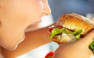 Количество волгоградцев, страдающих ожирением, за 5 лет выросло более чем вдвое