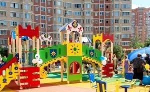 Дизайн-проекты благоустройства дворов в Адыгее будут утверждать жители