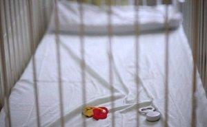Под Астраханью при загадочных обстоятельствах умер 9-месячный малыш