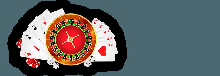 Вулкан платинум казино официальный