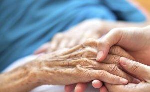 В Адыгее разработают систему долговременного ухода за пожилыми и инвалидами