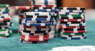 Обзор казино СлотоКинг: преимущества, как получить бонусы