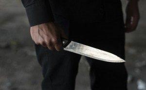 Пойман волгоградец, подозреваемый в совершённом 17 лет назад убийстве