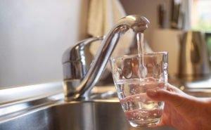 В Калмыкии начнут улучшать качество питьевой воды