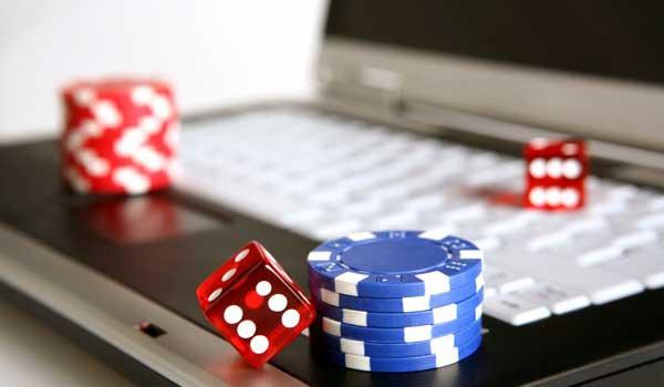 Лучший рейтинг онлайн казино Украины, которому можно доверять