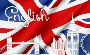 В Адыгею на Дни английского языка приехали британские актёры и педагоги