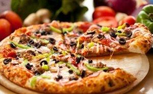 В Волжском юные спортсмены отравились пиццей