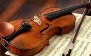 «Скрипка Страдивари», найденная на чердаке в Астрахани, оказалась её копией