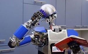На Всероссийском чемпионате робототехники победили калмыцкие «Лунтики»