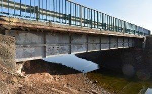 На реконструкцию астраханских мостов требуется 20 млрд рублей