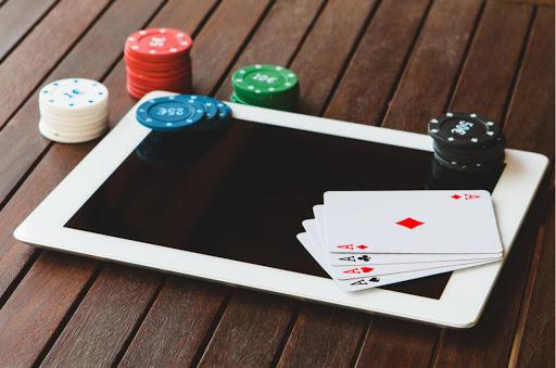 Онлайн казино Украины, которое порадует честными выплатами и большим выбором развлечений