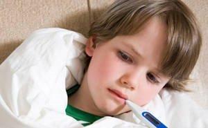 В школах и детсадах Таганрога выявлены случаи пневмонии
