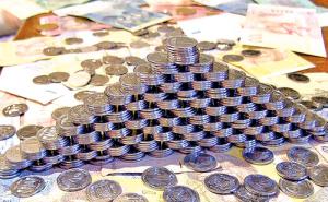 Астраханцев втягивают в новую финансовую пирамиду