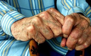 Вспышкой коронавируса в Доме престарелых Астрахани занялась прокуратура