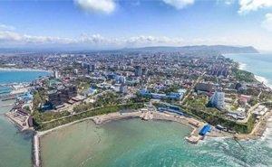 Рынок аренды жилья на Черноморском побережье сильно «просел»