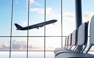 На сроки сдачи нового аэропорта в Краснодаре пандемия не повлияет