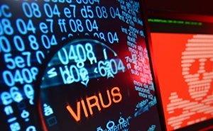 Астраханцы предупреждают о «кибер-коронавирусе»