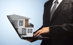 В Астрахани впервые в ЮФО заключили онлайн-сделку по ипотеке