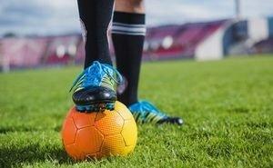 Большой спорт возвращается в Ростов