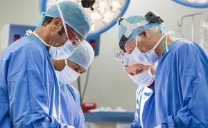 В Ростовской области сделали 200-ю операцию по трансплантации