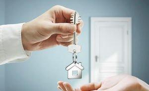 В Ростове вызвал подозрение ЖК, в котором слишком дёшево продают квартиры