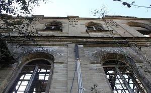 Аварийные дома в Краснодаре хотят передать под арт-пространства