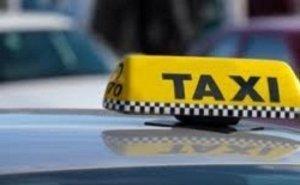 Астраханские таксисты продолжают повышать цены