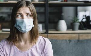 До сих пор проблемой №1 для волгоградцев является коронавирус