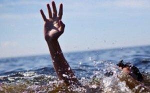 Под Волгоградом утонули 4 иностранных студента