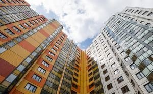 В Калмыкии набирает популярность льготная ипотека
