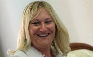 Подавший в суд на Батурину сам будет платить ей компенсацию