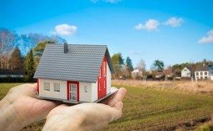 Жителям сёл Ростовской области компенсируют стоимость приобретённого жилья