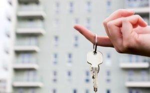 Пандемия изменила астраханский рынок недвижимости, которая сдаётся в аренду
