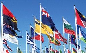Волгоград укрепляет статус центра общественной дипломатии
