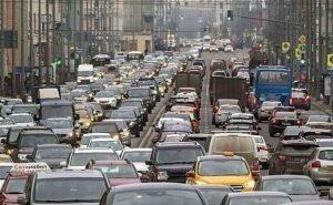 За год на бензин волгоградцы потратили больше 16,5 млрд рублей
