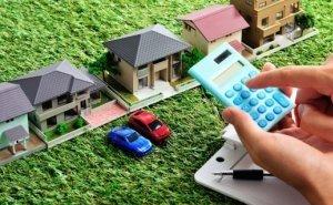 В Волгоградской области завершена кадастровая оценка стоимости недвижимости