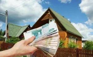 Объём сельской ипотеки превысит в Адыгее в этом году 900 млн рублей