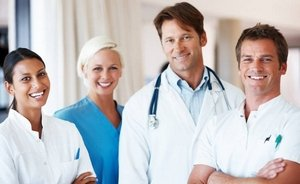 Когда нужно повышение квалификации сестринское дело в хирургии