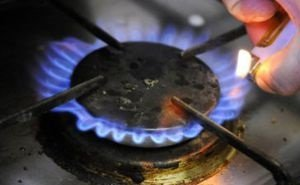 4,3 млрд рублей вложит «Газпром» в газификацию Волгоградской области