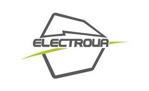 Отзывы про ElectroUA