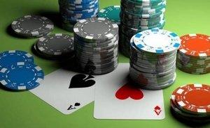 Почему стоит играть в Вулкан Делюкс на реальные деньги?