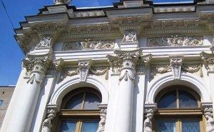 Чиновников из мэрии Ростова хотят переселить в особняки