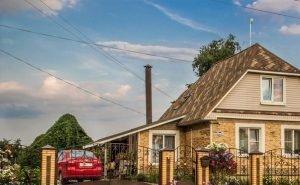 Астраханцы всё чаще присматриваются к частным домам и дачам