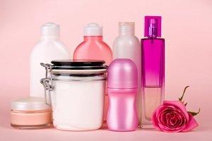 Лучшие ингредиенты для проблемной кожи лица в уходовой косметике