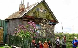 В Ростовской области пытаются сохранить сёла